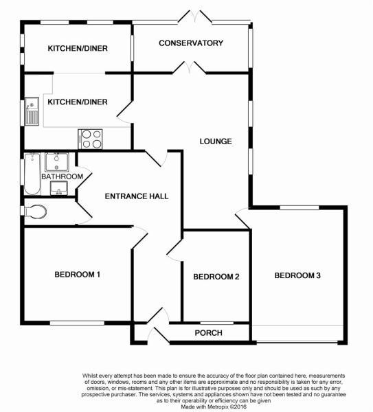Bluehouse Floorplan.