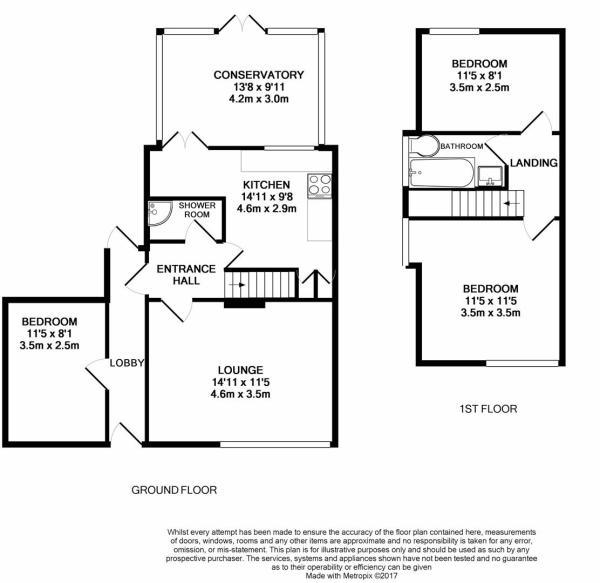 KestrelWay Floor Plan.jpg