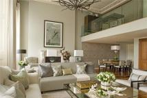 The Lancasters Hyde Park new Flat for sale