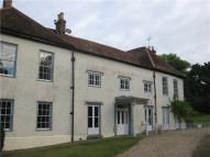 6 bed Detached home for sale in Radwell, Baldock...