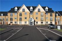 3 bedroom new Flat for sale in Langley House...