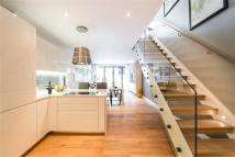 3 bedroom new home in 62 Tasso Road, London, W6