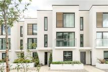 5 bedroom new home for sale in Aberdeen Lane, London, N5