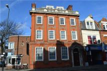 semi detached house for sale in Richmond Road...