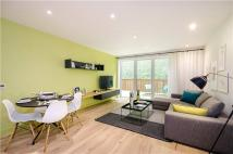 2 bed new Flat for sale in TNQ Capitol Way...