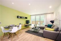2 bedroom new Flat for sale in TNQ Capitol Way...