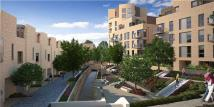 3 bed new house for sale in Mews Terrace...