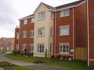 new Apartment in Wakelam Drive, Armthorpe...
