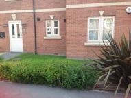 Apartment in Mayflower Way, Wombwell...