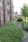2 bedroom Apartment in Mayflower Way, Wombwell...