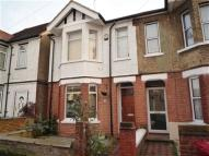 House Share in Henry Road, Slough...