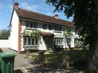 3 bed house in Aldwick Lodge...