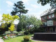 2 bedroom Flat to rent in Fountain Gardens...