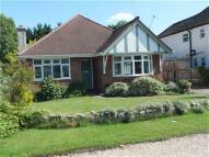Leigh Park home