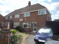 3 bedroom house in Elm Road, Windsor,