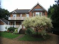 House Share in Slough Road, Datchet...