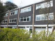 4 bed house to rent in Sunninghill Court...