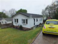 2 bed property to rent in Holtspur Lane,  ...