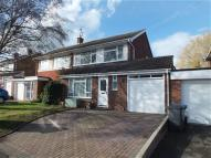 4 bed home to rent in Clifton Rise, Windsor...