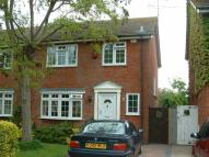 3 bedroom property to rent in Penn Road, Datchet...