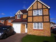4 bedroom property to rent in Earls Lane, Cippenham...