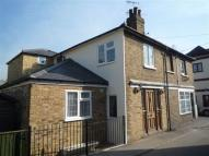 3 bed house to rent in Emlyns Buildings...
