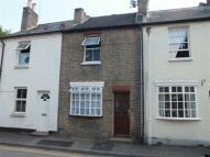 2 bedroom property in Bridgewater Terrace...