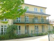 4 bed home in Canterbury Mews...