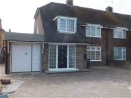 house to rent in Whiteley, Windsor