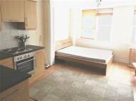 property to rent in Market Street, Windsor, Berkshire
