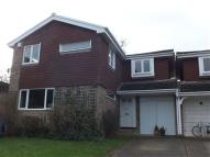 property to rent in Wolf Lane, Dedworth...