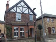 3 bedroom property to rent in Alma Road, Eton Wick...