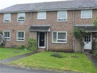 4 bed house in Stephenson Drive, Windsor