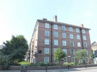 Apartment to rent in Lant Street, Borough, SE1