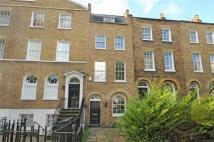 5 bedroom Terraced home to rent in Kennington Road...