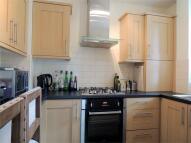 Flat to rent in Bath Terrace...