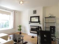 Apartment to rent in Harper Road, Borough, SE1