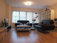 2 bedroom Apartment to rent in Bridgehouse Court...