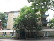 1 bedroom Apartment to rent in Kipling Street, Borough...