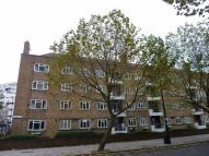 4 bedroom Apartment in Great Dover Street...