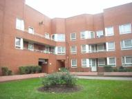 2 bedroom Apartment in Wessex House...