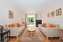 Apartment to rent in Leathermarket Court...