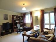 Apartment in Towergate, Bermondsey...