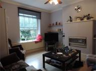 Whitworth House Apartment to rent