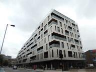 Apartment to rent in MyBase, Borough, SE1