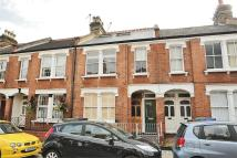Apartment to rent in Ambergate Street...