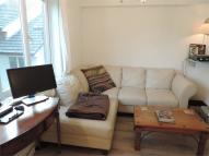 1 bed Apartment in Henley Drive, Bermondsey...