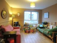 3 bedroom Terraced home to rent in Hemp Walk...