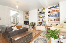End of Terrace house to rent in Fielding Street...
