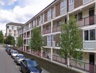 4 bedroom Apartment to rent in Falmouth Road, Borough...